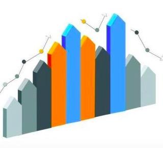 38天1416亿 恒大销售高增长凸显新战略成效