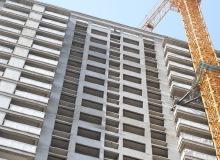 住建部部长王蒙徽:建筑业基本恢复至2019年同期水平