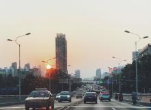 定了!黑龙江将新建6条高速公路!