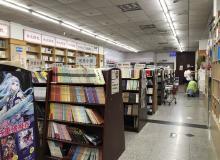 秦皇岛图书馆9月20日起有序恢复开放