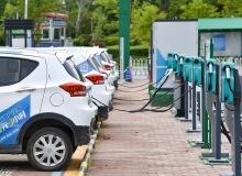 新能源汽车半年报: 疫情影响渐消复苏初起
