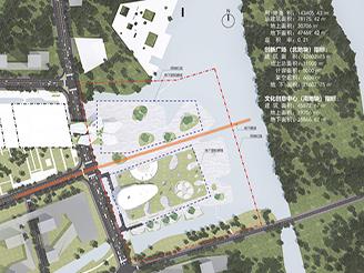 河源高新区工业设计文化创意中心曝光