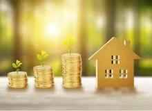 你房租涨没?报告:3月22个城市租金均价上涨