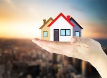 居住需求不断提升 买房该如何挑选景观?